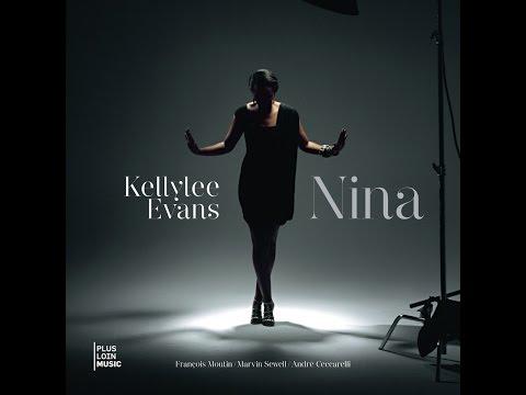 Kellylee Evans - Nina (Full Album Playlist)