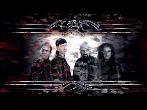 Клип Badhoven - Obsession