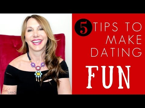 👫🏻 👫🏻 Best Dating Sites For People Over 40 from YouTube · Duration:  2 minutes 9 seconds