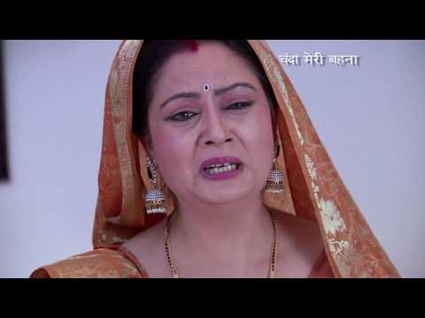 Chanda Meri Behna - Ep #09