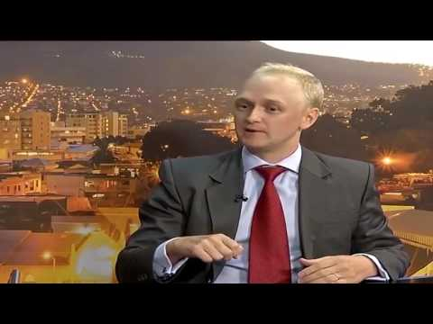 Unpacking Prescient Investment Managements' Africa Equity Fund