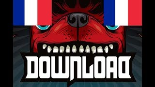 Download Festival Paris 2017- An Alcoholic Documentary