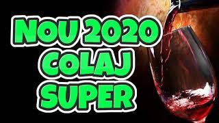Descarca Muzica de Petrecere 2020 NOU 2020 Colaj super cu Sorinel de la Plopeni
