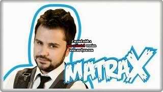 Matrax - 9 Şubat 2018