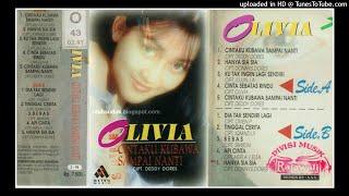 Olivia - Cinta Sebatas Rindu