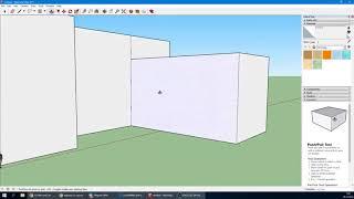 Развитие творческих способностей учащихся с помощью 3D моделирования #iучитель Шеванова