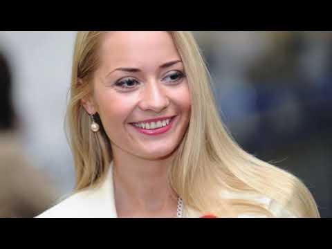 Beautiful Lithuanian Girls - Beautiful Lithuanian Women
