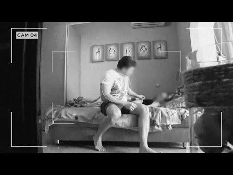 Опасные связи | Сезон 1 | Выпуск 2