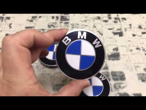 9a0399c6d0e BBS BMW center cap logos BBS RS RF LM