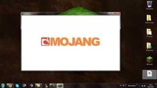 Minecraft-Flan's Mod+Modern Guns Content Pack- Installation [GERMAN][HD]