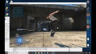 Rpcs3 Skate 3 Low Fps