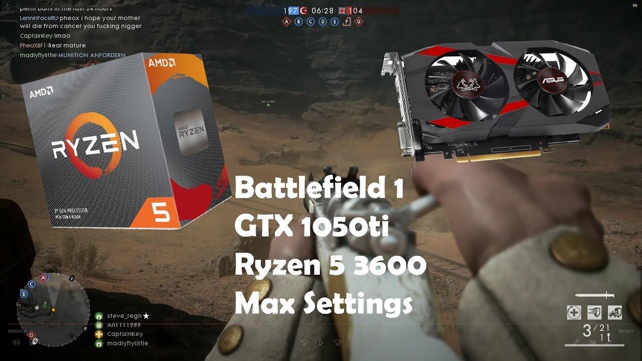 Dell Inspiron 15 7577 (i7 7700HQ / GTX 1060) Battlefield V MAX