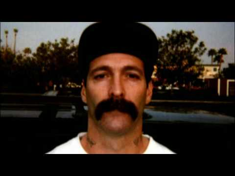 Vagos MC vs Hells Angels MC - Outlaw Biker Gangs - Documentary 2017