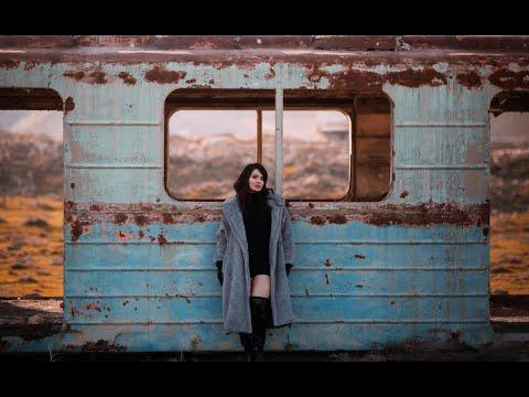 Mina Huseyn - Emanet (Official Video)