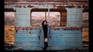 Mina Huseyn - Emanet (Video)