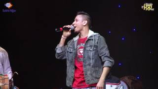 KAMBI | NEW LIVE PERFOMANCE | TEEYAN DA MELA 2016 | WATNO DUR | FULL VIDEO HD