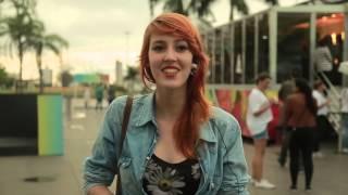 #PoderosasDoBrasil - Brenda, 19, Campo Grande Thumbnail