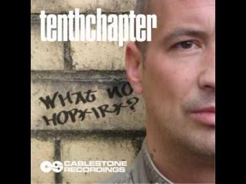 Tenth Chapter - What No Hopkirk ( KouncilHouse Remix )