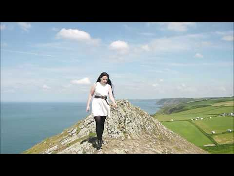 Wales is Beautiful | Mwnt, Ceredigion