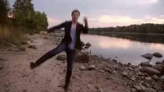 Алексей Ермолаев - Рыба моей мечты
