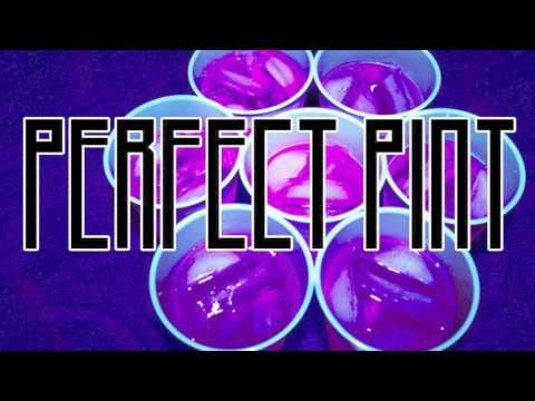 Mike WiLL Made-It – Perfect Pint Lyrics