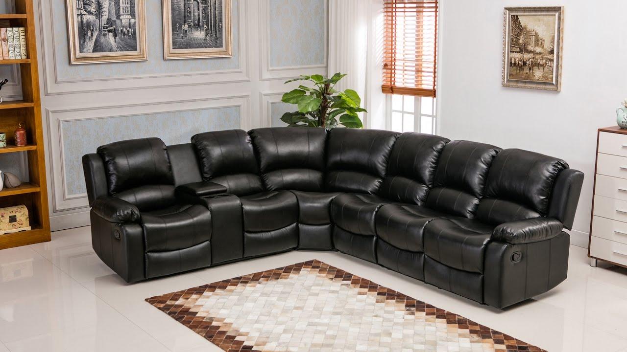 Love sofas valencia sofa menzilperde net - Sofas a medida valencia ...