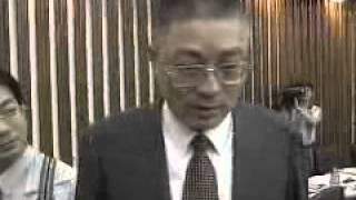 1997 吳敦義:50歲後要過自己想過的生活 thumbnail