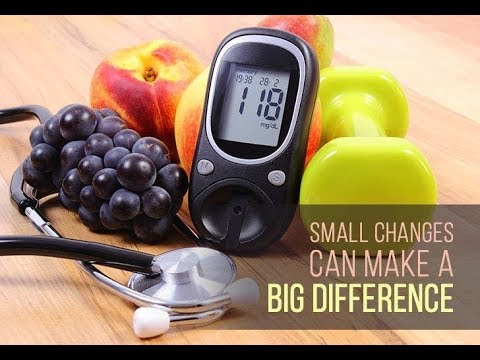 how-to-control-blood-sugar-levels-naturally