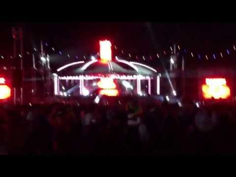 Chase & Status ft. Pusha T - Machine Gun...