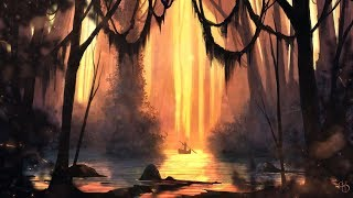 Brian Delgado - Remember | Emotional Orchestral Ambient Music