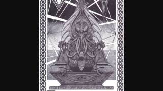 Arkham Witch -- Legions of the Deep