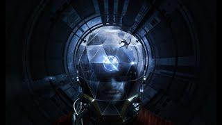 Prey  игра про Инопланетную заразу - Стрим 5 ДОНАТ в описании