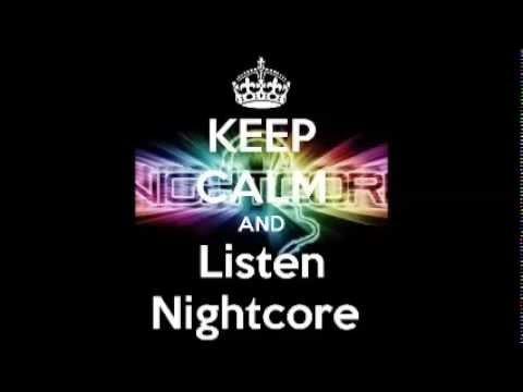Nighcore Cro feat  dajuan Höhenangst