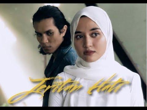 Mat Zen - Jeritan Hati (Official Music Video)