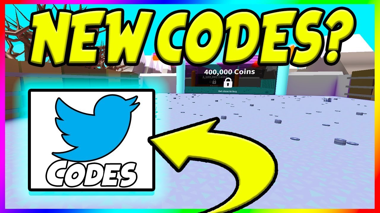 New Codes In Pet Simulator Roblox - roblox pet simulator robux hat wiki