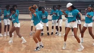 Os Bob Lux🇨🇻 - Akay ft BM Flexing   ||Oficial Dance Video|| Fenix pro Fiquem atento pá 2 vibes🌪