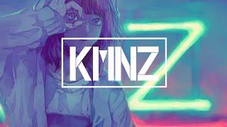 絶え間なく藍色 - 獅子志司 (Cover) / KMNZ LIZ