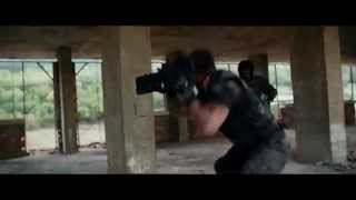 I MERCENARI 3 - The Expendables 3 -