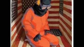 Play Base De Guantanamo