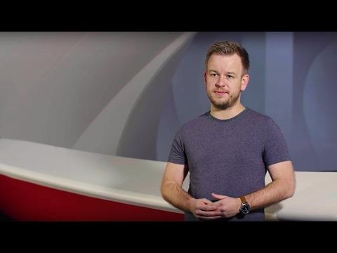 Vodafone ePokladna - Jak na EET certifikát