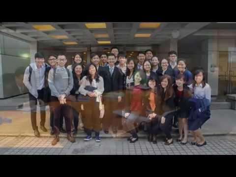05 FI-Law School In Hong Kong