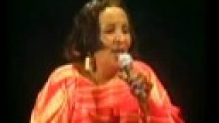Khadra Daahir Cige - Adigaan kuyeeshoo - SomaliSwiss.net
