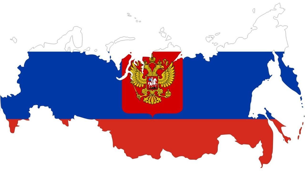 Андрей Школьников. Прогноз для России на 2020. Третий Рим - сценарий спасения Европы силами России