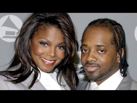 What REALLY Happened Between Janet Jackson & Jermaine Dupri?
