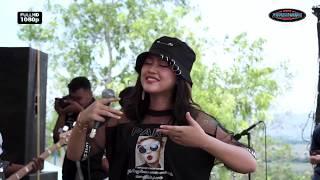 Gambar cover Tak Lalekne Kowe | Happy Asmara | Lagu Terbaru