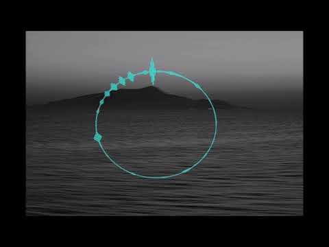 Deniz Üstü Köpürür - Haluk Levent Trap Remix (Prod by. Himes)