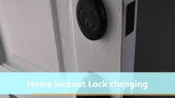 Locksmith Sunny Isles Beach FL Lock changing & car door unlocking