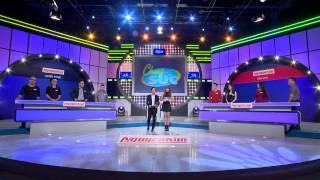 Chung Sức Tập 6 Full HD 10/02/2015