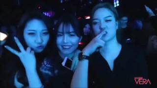 Party 2016 DJ Nonstop Dance 2016 Sexy Girl In The Club FIX [ Part 01 ]