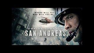 San Andrés - Trailer#2 V.O Subtitulado